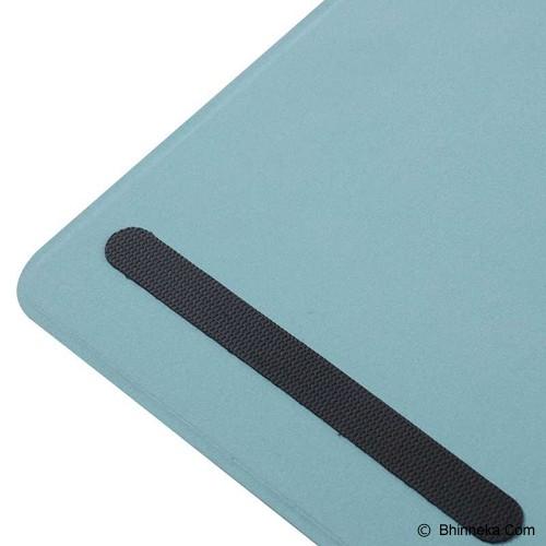 BASEUS Think Thank Case Apple iPad Air [LTAPIPAD5-TK03] - Blue - Casing Tablet / Case